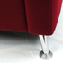 products/opera-office-lounge-chair-red.png