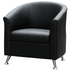 Opera Lounge Chair