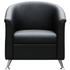 products/opera-office-tub-lounge-chair_0000s_0001_Opera-Single-PU-WF25-1PUBK-_1.png