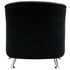 products/opera-office-tub-lounge-chair_0000s_0002_Opera-Single-Fabric-WF25-1FBK-_4.png