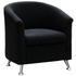 products/opera-office-tub-lounge-chair_0000s_0003_Opera-Single-Fabric-WF25-1FBK-_2.png
