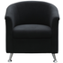 products/opera-office-tub-lounge-chair_0000s_0004_Opera-Single-Fabric-WF25-1FBK-_1.png
