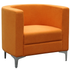 products/opera-office-tub-lounge-chair_0000s_0007_Miko-Orange-GOPSF23-_2.png