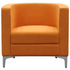 products/opera-office-tub-lounge-chair_0000s_0008_Miko-Orange-GOPSF23-_1.png