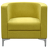 products/opera-office-tub-lounge-chair_0000s_0009_Miko-Lime-GOPSF23-_5.png