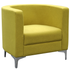 products/opera-office-tub-lounge-chair_0000s_0010_Miko-Lime-GOPSF23-_4.png