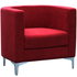 products/opera-office-tub-lounge-chair_0000s_0011_Miko-Burgundy-GOPSF23-_2.png