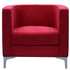 products/opera-office-tub-lounge-chair_0000s_0012_Miko-Burgundy-GOPSF23-_1.png