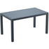 products/orlando-outdoor-table-_anthracite-1400mm.jpg