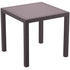 products/orlando-outdoor-table-_chocolate.jpg