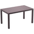 products/orlando-outdoor-table-chocolate-1400mm.jpg