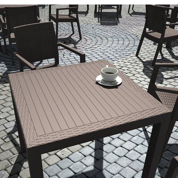 Orlando Outdoor Table