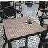 products/orlando-outdoor-table-chocolate-ambiance.jpg
