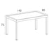 products/orlando-outdoor-table.jpg