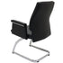 products/pell-executive-office-visitor-chair-1.jpg