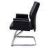 products/pell-executive-office-visitor-chair-2.jpg