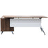 products/potenza-executive-office-desk-_return-3.jpg