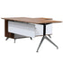 products/potenza-executive-office-desk-_return.jpg
