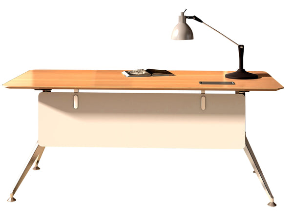 Potenza Executive Desk