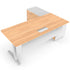 products/potenza-height-adjustable-executive-desk.jpg