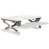 products/rapid-desk-riser-white_a6eb8c71-9057-41be-8ee2-1cc40875e510.jpg