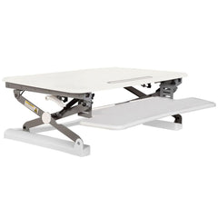 Desk Rapid Riser Medium