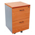 products/rapid-mobile-pedestal-2-file-drawer.jpg