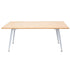 products/rapid-office-meeting-table-beech.jpg