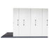 products/rapid-office-mobile-shelving-6-bays_f727bd9e-4b61-4f36-8f46-99484b111a41.jpg