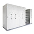 products/rapid-office-mobile-shelving-6bays_000ba3d0-fb64-4267-981c-5bd6dab4cdbe.jpg