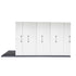 products/rapid-office-mobile-shelving-8bays_43d36447-1f31-4996-bde9-81d4b10abdc8.jpg