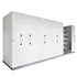 products/rapid-office-mobile-shelving_748b5640-f28b-48fd-ac19-f12db408631c.jpg