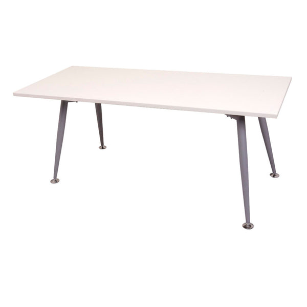 Rapid Office Meeting Table