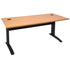 products/rapid-span-office-desk-bb_21fc58ee-84e1-4075-a3f8-50120eb781fd.jpg