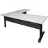 products/rapid-span-office-desk-return-black-white.jpg
