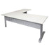 products/rapid-span-office-desk-return-silver.jpg