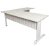 products/rapid-span-office-desk-return-white.jpg