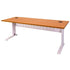 products/rapid-span-office-desk-wb_5a7df2a5-2731-451c-bc4c-80e0f8d90cc1.jpg