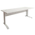 products/rapid-span-office-desk-ww_eb6eb55c-2373-4b91-80c1-e62dd84c0796.jpg