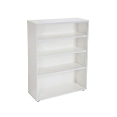 Rapid Vibe Bookcase