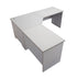 products/rapid-vibe-office-corner-workstation-grey.jpg