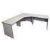 products/rapid-vibe-office-corner-workstation_2bf5cddd-2250-4c82-b523-20f4af6f24f4.jpg