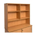 products/rapid-vibe-office-overhead-hutch-beech.jpg
