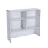 products/rapid-vibe-office-overhead-hutch-grey2.jpg
