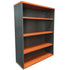 products/rapid-worker-bookcase-cherry-CBC12_C-I.jpg