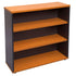 products/rapid-worker-bookcase-cherry-CBC9_CI.jpg