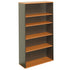 products/rapid-worker-bookcase-cherry.jpg