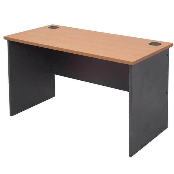 Rapid Worker Office Desk