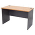 products/rapid-worker-desk-beech-ironstone-1500.jpg