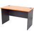 products/rapid-worker-desk-cherry-ironstone-1500.jpg